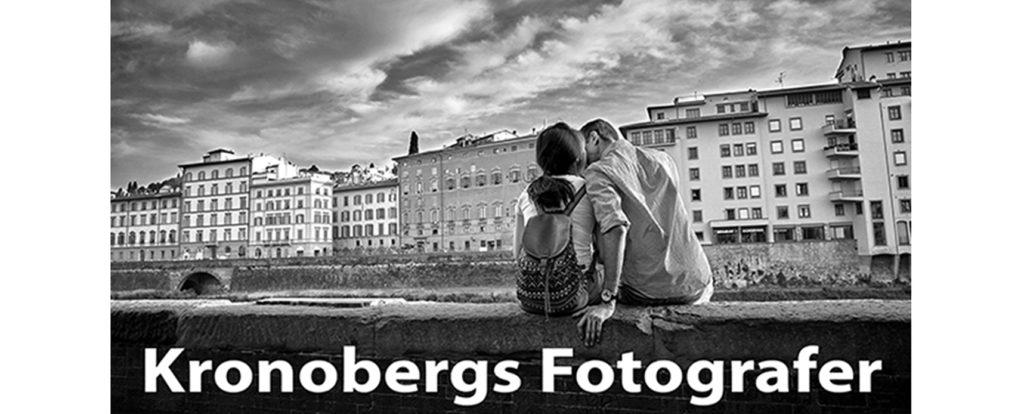 Svartvit fotografi av fotograf Mats Samuelsson.